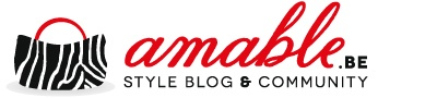 Amable,be Style blog and community - http://pinterest.com/amableblog/