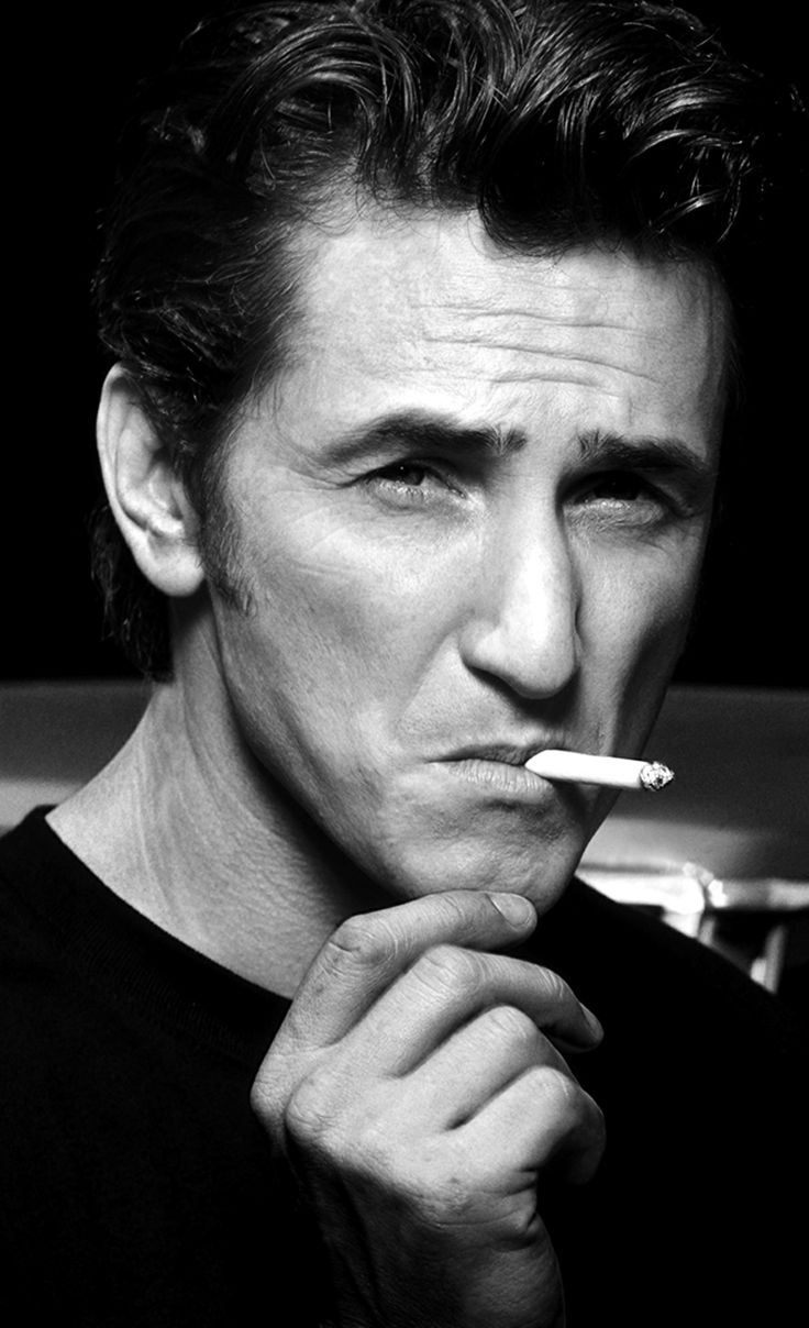 sean penn this must be the place gif