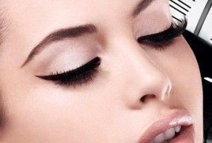 101 Make up Tips and Tricks #BestBeautyTips #ClumpyMascara