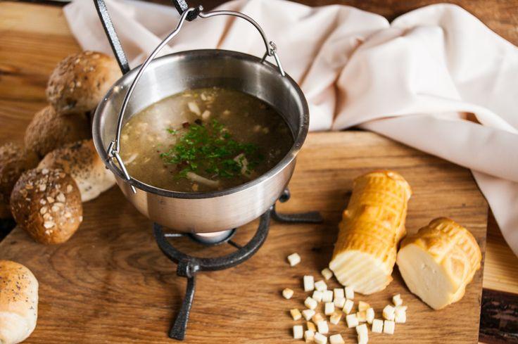 Lubicie tradyjną kuchnię? My uwielbiamy <3  #pensjonatklimek #hotelklimekspa #hotelklimek #muszyna #mountains #gory #beskidsadecki