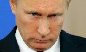 NYXTOBATHS: Πάμε για πόλεμο;Aυτά έκαναν τον B.Πούτιν να σαλτάρει !Aυτά, δεν τα ξέρατε... καιρός να τα μάθετε!