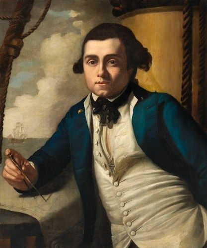 WILLIAM BLIGH BAD LUCK On this day …….. 14th of June 1789 William Bligh was born in Plymouth, south-west England, on 9 September 1754. He was only 8 when he first went to sea. At age 22, he was chosen to join Captain Cook's crew on the 'Resolution', and became commander of the 'HMAV Bounty' eleven years later. The […]