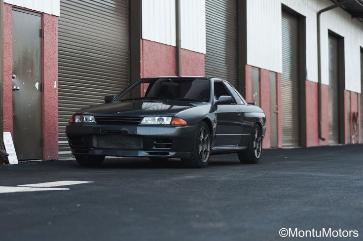FOR SALE: 1990 NISSAN SKYLINE GTR #MontuMotors    Rear LSD | Twin Disc Clutch | Brembo Big Brake Kit | Upgrade Garret Turbos | Greddy FMIC and Hard Piping | HKS Boost Controller | Trunk Support Brace | Coilovers | Aftermarket Wheels | Federal 595 Track Compound Tires | Aftermarket Intakes | Aftermarket Radiator | Catback Exhaust | 39,149 km or 24,326 miles  Visit our website for more details. Financing options available. Trade-in's are accepted.