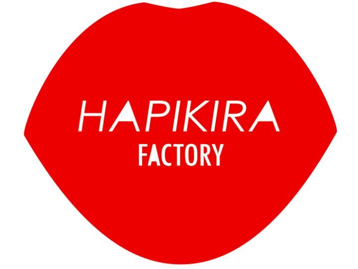ハピキラFACTORY