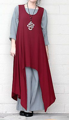 Cotton-Drip-Hem-SIDEKICK-TUNIC-