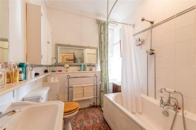 Https Www Rightmove Co Uk Property For Sale Property 68207715 Html In 2020