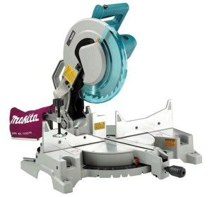 Checkout the Makita LS1221 Miter Saw http://bestmitersawguide.com/makita-ls1221-12-inch-compound-miter-saw-kit-review/