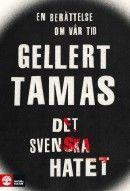 Vad är det egentligen som har hänt med Sverige? Hur kunde två hatfyllda rörelser – den militanta islamismen och de islamfientliga organisationerna – få så stor makt att påverka det offentliga samtalet? Och hur ska vi förstå och hantera...