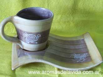 Картинки по запросу ceramica artesanal pinterest