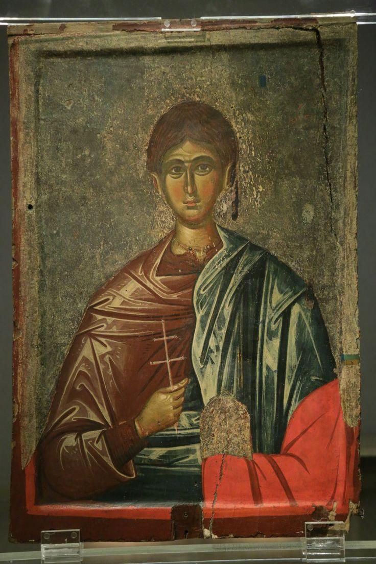 Византийский музей в Афинах. – 144 фотографии | ВКонтакте