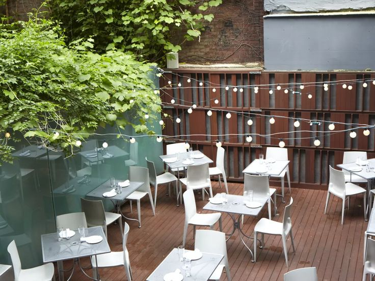 Image result for Boston Patios