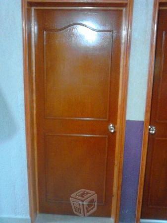 Puerta de tambor 337 450 puertas for Fabrica de puertas en villacanas