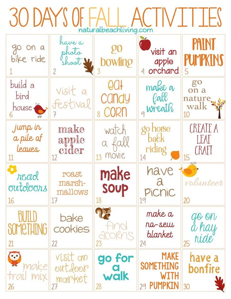 Best 25 outdoor activities for adults ideas on pinterest for Fall outdoor activities for adults