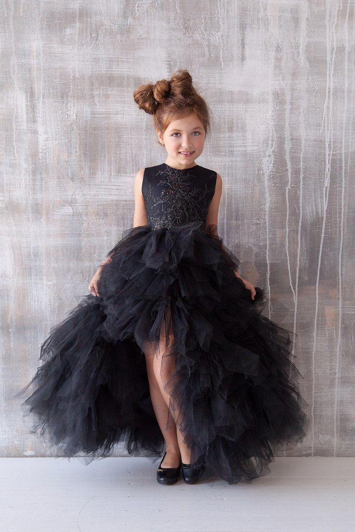 836301c3748e86b Пошив платьев любой сложности. Детские нарядные платья , выпускные и  бальные платья. Вечерние и свадебные.