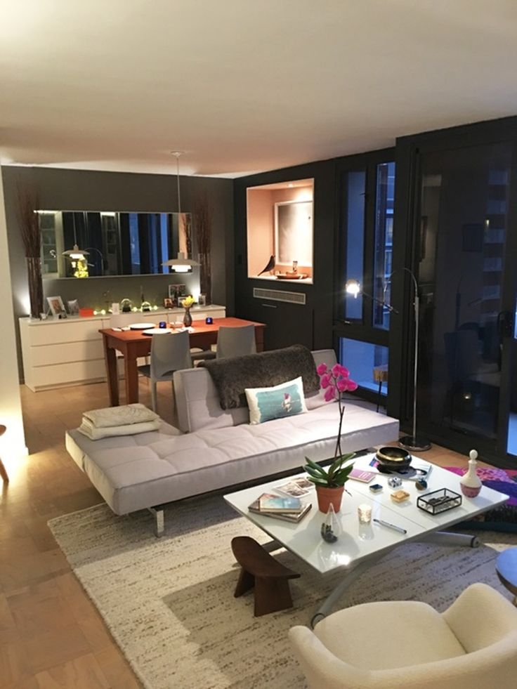Cool Apartment 158 best small cool contest 2016 images on pinterest | apartment