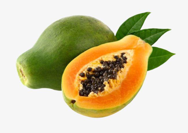 Green Papaya Papaya Fruit Melon Fruit Png Transparent Clipart Image And Psd File For Free Download Green Papaya Papaya Fruit