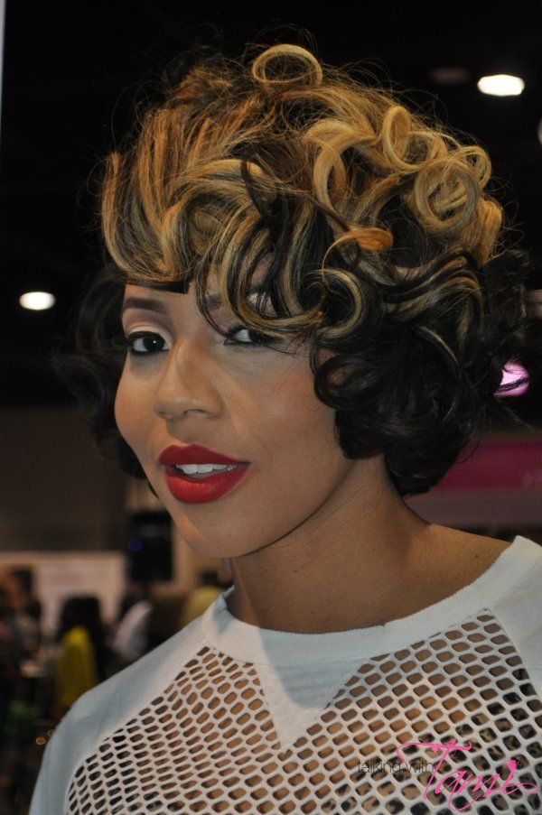 bronner brothers hair styles 40 best bronner brothers styles images on 9268