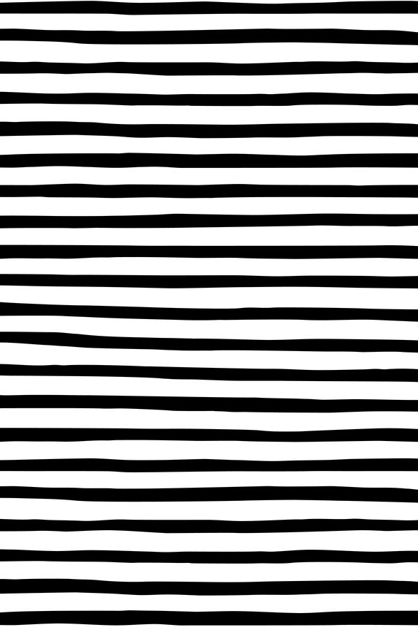 Striped wrapping paper, free download, www.babasouk.ca