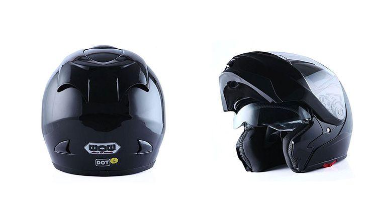Top 5 Best Motorcycle Helmet Reviews 2016 Best Cheap Motorcycle Helmets
