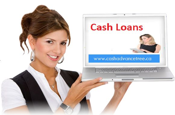 Receive an amount which is reliable to reduce your all immediate cash need without any delay