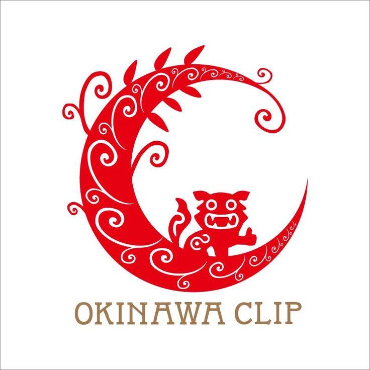 This site is designed for the project to promote Okinawa tourism by sending people around the world articles written uniquely by writers and photographers living in Okinawa, in which the people can rediscover charms of Okinawa.  Please discover a new charm of Okinawa and rare information that cannot be found in any other sites.  We hope this site will be of great help for your new style of trip to Okinawa and sightseeing in Okinawa.