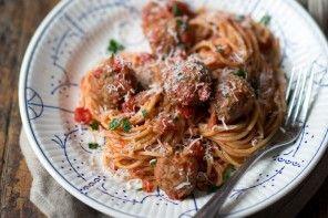soaghetti_mb1_ssl