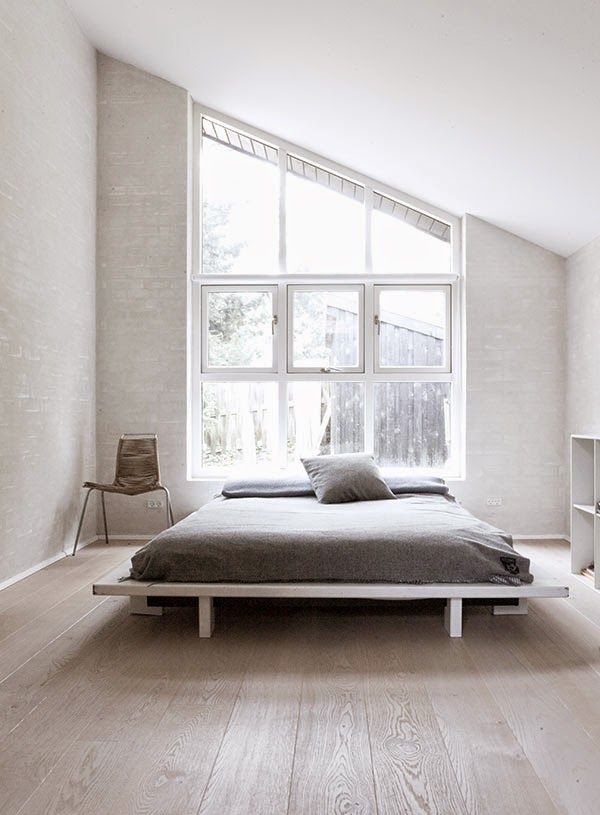 #Bedroom #Dormitorio #Habitación