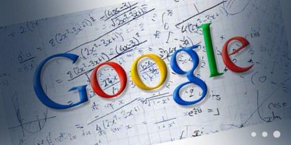 ¿Por Qué Fluctúan mis Posiciones? El Algoritmo Google Dance - http://blog.pagoranking.com/por-que-fluctuan-mis-posiciones/