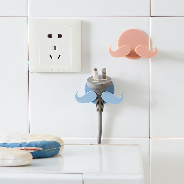There is always Room for something like this at home!  Creative Stick-on Hook with Beard Design  Coupon PIN15OFF valid for first 200 purchases!    #twodollarsonly #dollartree #hollar #dollargeneral #valuedollar #wholesaleprices #cheaper #freeshippingworldwide #qualityitems #affordable