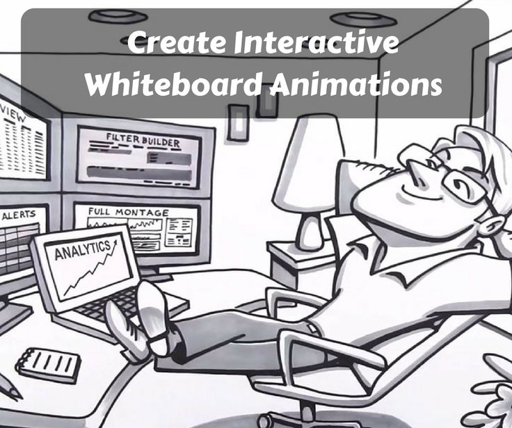 Nowadays, whiteboard animation is one part of the business. Using whiteboard animation video, you can improve selling of your products. Many whiteboard animation software are available for creating interactive #whiteboardAnimation videos. http://whiteboardanimationsoftwares.com/
