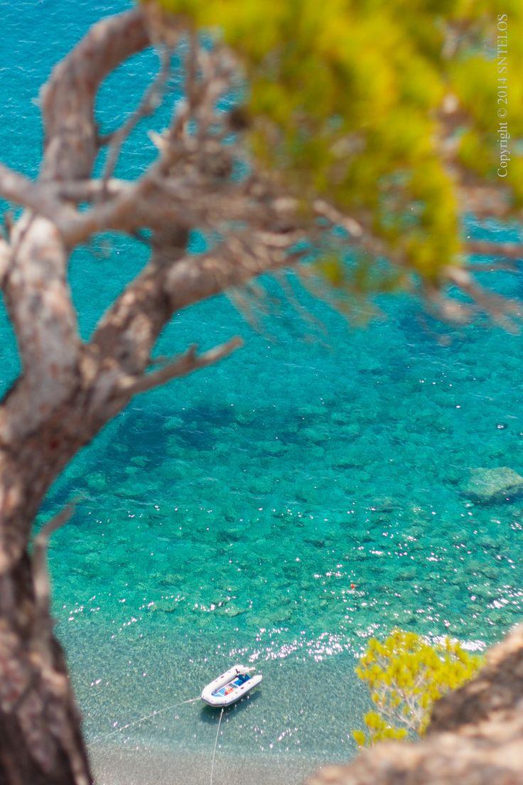 Agia Fotia Seaside by Pantelis Sfirakis on 500px  | Sfirakis Pantelis © 2014 | #AgiaFotia #AgiaFotiaSeaside #Bay #Beach #Blue #Boat #Greece #Ierapetra #Landscape #Landscapes #Paradise #Sea #Seaside #SeasideScapes #Summer #SummerInCrete #SummerInGreece #Summer2014 #Summer2015 #IncredibleIerapetra #IncredibleCrete #BlueCrystalWater #BlueCrystalSea
