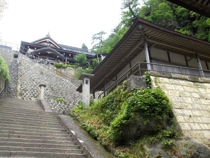 Niomon Gate (D)