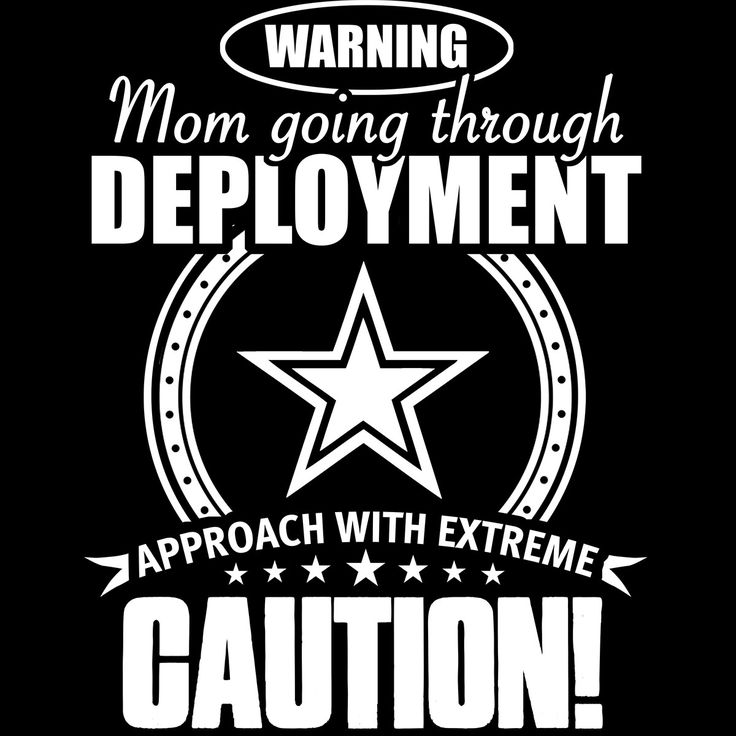 Newest item from our store: Army Mom Approach.... Check it here: http://motherproud.com/products/army-mom-approach-with-caution-decal?utm_campaign=social_autopilot&utm_source=pin&utm_medium=pin