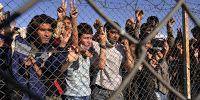 Πιερία: Προσλήψεις ημετέρων στο προσφυγικό με 2.000 ευρώ «...