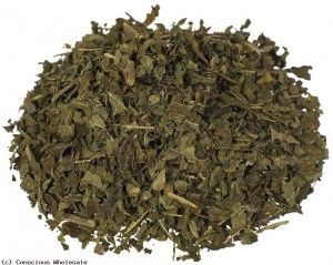 Does Kratom make you high? A description of the effects, experiences and dosages for this herb. Learn why Kratom is not a legal high.