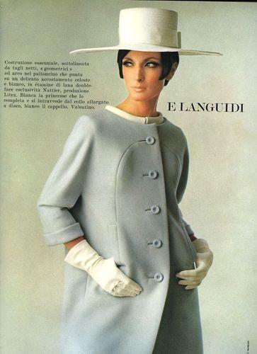 1966 Linea Italiana n.3 anno 2 Pri-Est_010