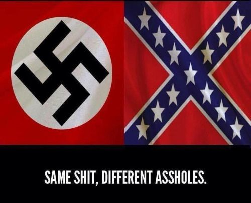Same same.