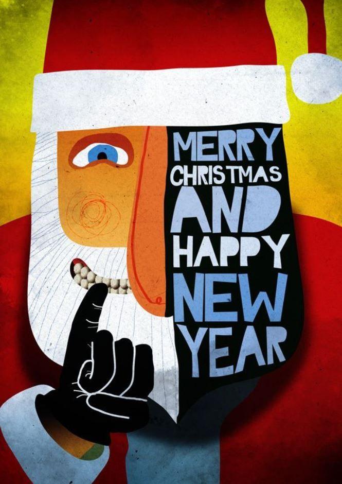 Mensagem de Natal As mais belas mensagens natalinas 9