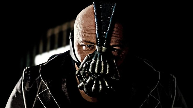 2016-08-24 - bane wallpaper pictures free, #55836