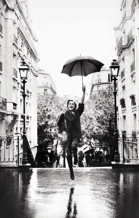 Быть счастливым — это не цель и не приобретенное благо. Это решение.  Карлос Сантана