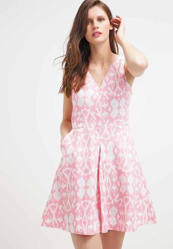 GAP Vestito estivo - pink - Zalando.it
