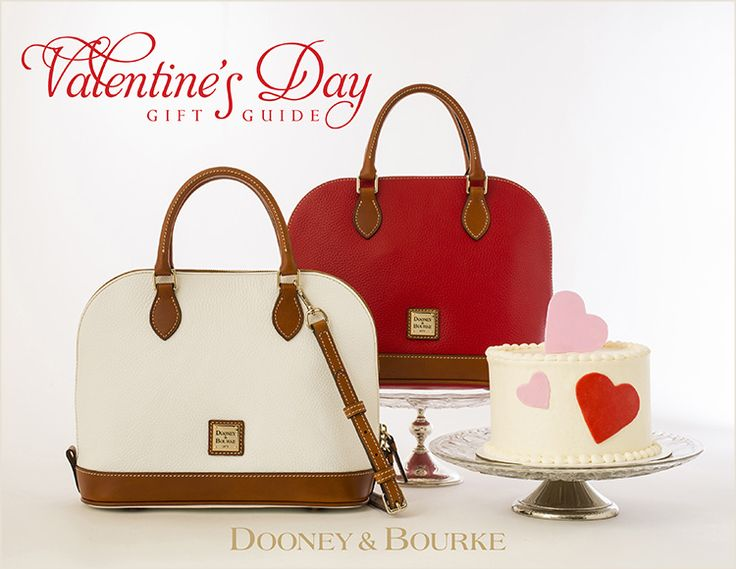 I Love Dooney Promotional Code