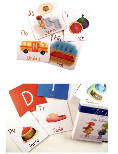 okul öncesi eğitici oyunlar, eğitici oyuncak, alfabe kartları, oyuncak, okul öncesi okul, çocuklar için harf kartları, okul öncesi eğitim setleri, anaokulu etkinlikleri