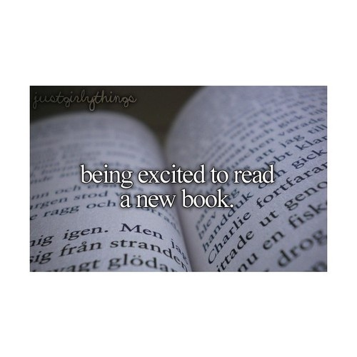 princesslgp3lnc:      just girly things (clipped to polyvore.com)