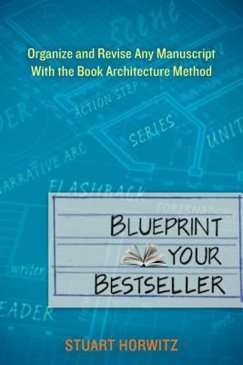 """The World of Sleeping Sun - Stuart Horwitz """"Book Architecture: How to Plot and Outline Without Using a Formula"""""""