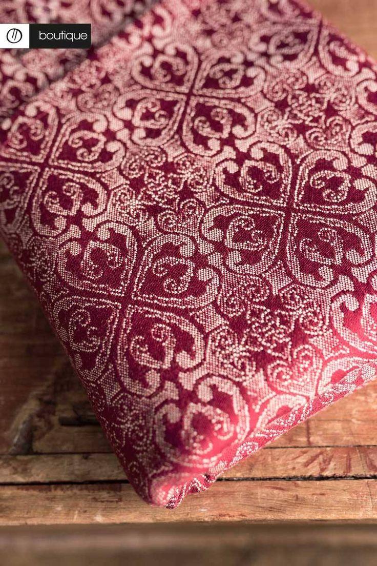 Oscha Victoriana Caprica Wrap (silk, babycamel) - About Wrap   Reviews, FSOT