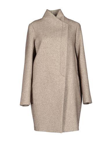 Brunello cucinelli Для женщин - Верхняя одежда - Пальто Brunello cucinelli на…