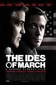 the ides of march movie - felt they could have done more with the story