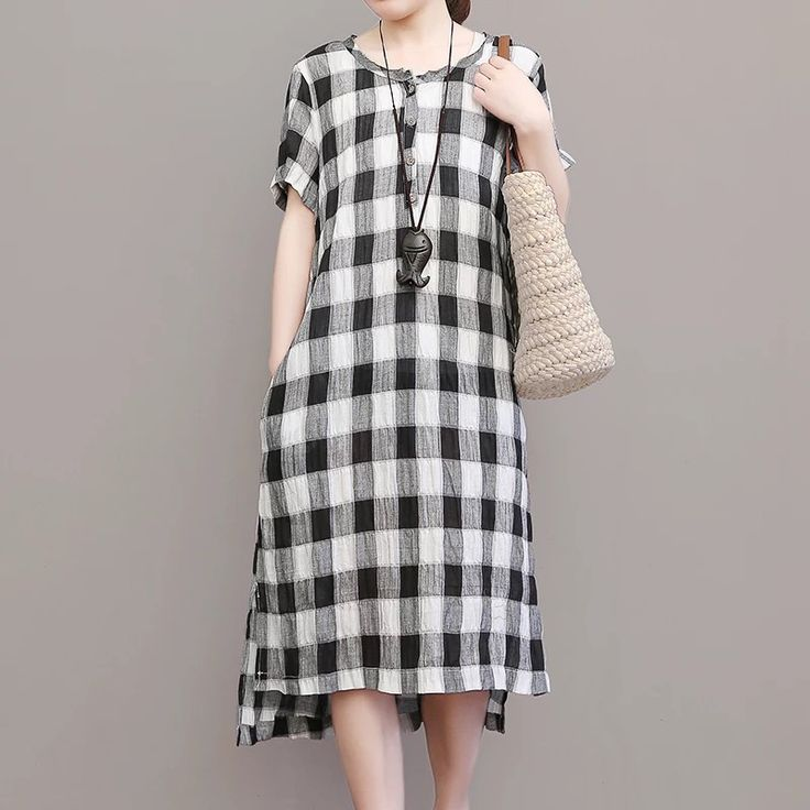 35 best images about grid dress fantasylinen on for Nice shirts for womens