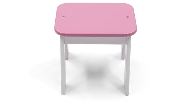 Piper Play Stool